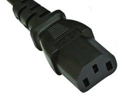 Розетка компьютерного провода.